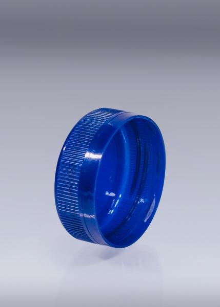 Envases de plástico PET y PEAD  2460b6f3938b